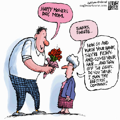 mothersdaytoon