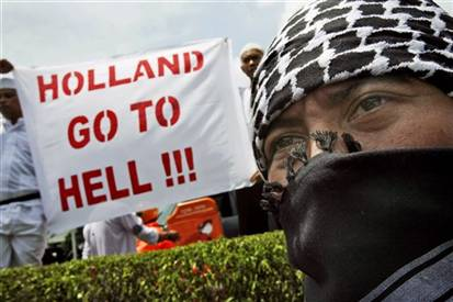 muz-protest-holland