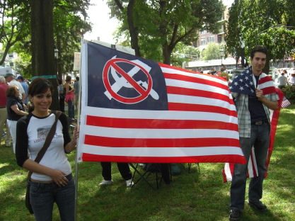 fl-ag-no-commie
