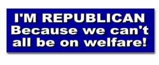 repub-sign
