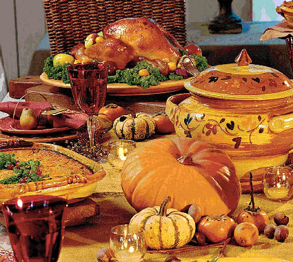 than-ksgiving-table5