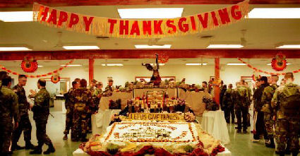 thanksgi-vingtroops06