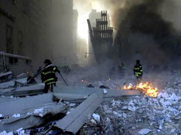 wtc_-firefighters