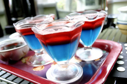 july4thdrink