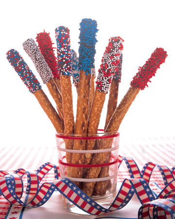 july4thpretzels_xl