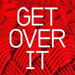 get-over-it2eb
