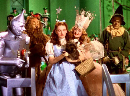 wizard-of-oz-2-536