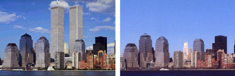 wtc-before-afterd