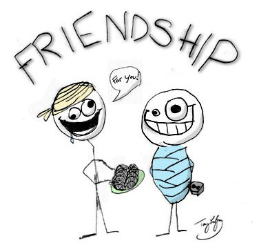 friend-shiptoon1