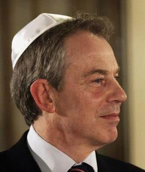 tony-_blair_yarmulke_s