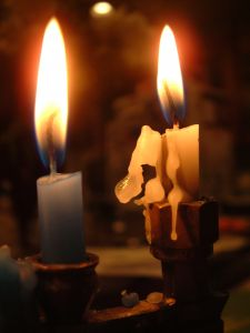 chanukkah_candles