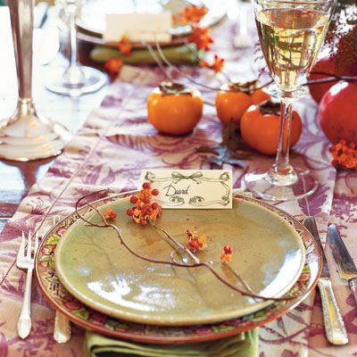thanksgivin-table4