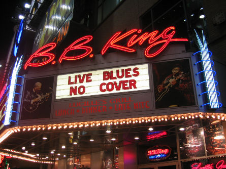b_b_king_blues