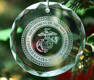 marine-christmas-ornament
