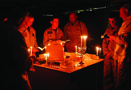marines-chanukah1