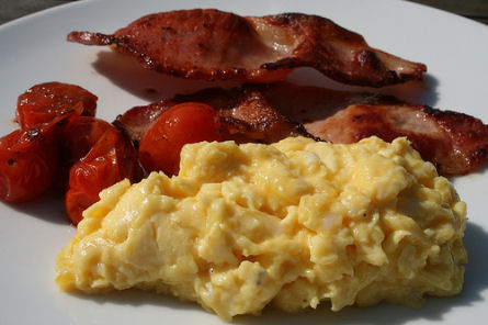 eggs-bacon22b81