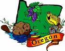 oregon-cag