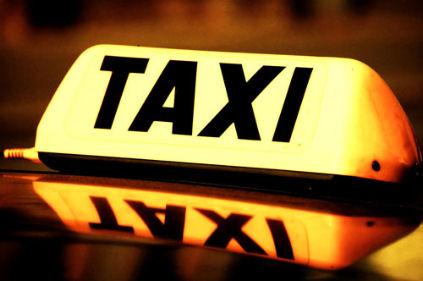 taxi1-sign