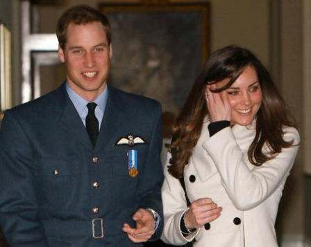 prince-william_kate-middleton