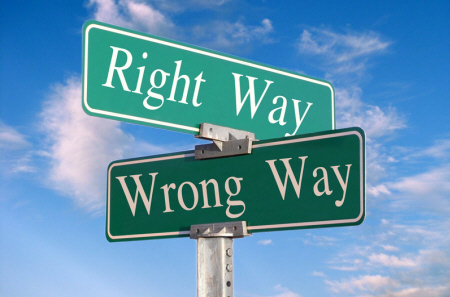 right-wrong-way1