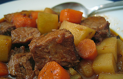 beef_-stew