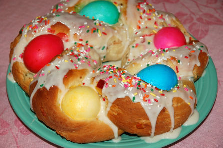 easter-cakefood