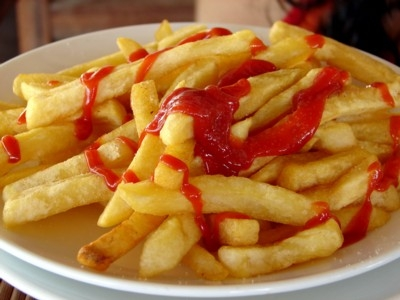 french-fries2