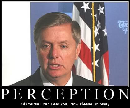 lindsey-graham-sign