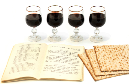 passover-smeal