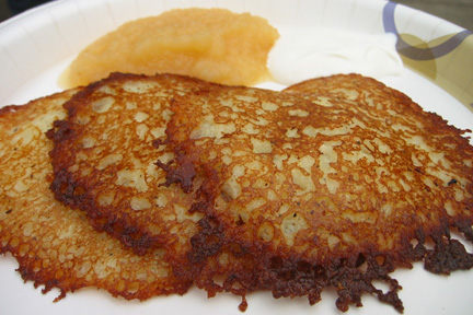 potato-pancake_2