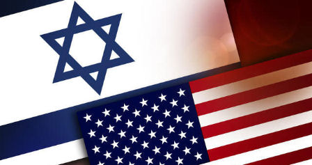 americaisrael_flags