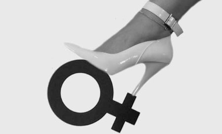 feminism_shoes