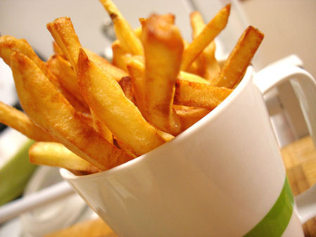 french-fries1b9d