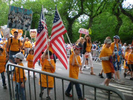 is-parade2011-6637