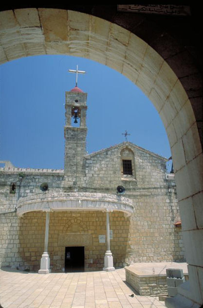 church-israel2