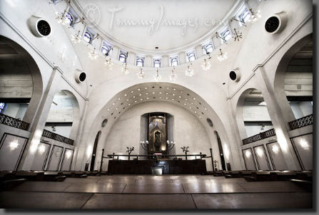 israel-synagogue