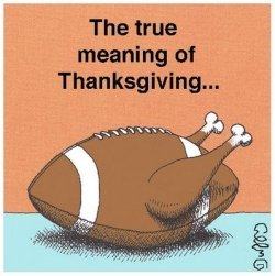 thanksgiving3football