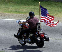 flag-motorcycle1
