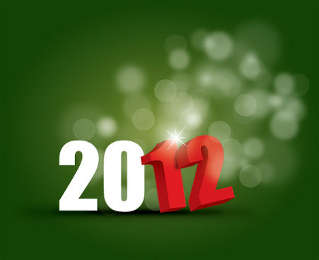 new_year_2012