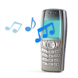 cellphone-ringtone-s