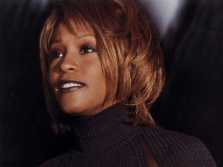 whitney_houston-6
