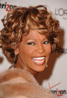 whitneyhouston14314_
